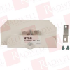 EATON CORPORATION DH030NK ( C-H NEUTRAL BLOCK C-H SAFETY SWITCH ACCESS/NEUTRAL BLOCK ) -- View Larger Image