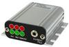 SCS CTC331-WW Iron Man Plus Workstation Monitor -- CTC331-WW -Image