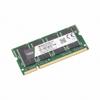 Memory - Modules -- 1582-75.963AT.G020C-ND - Image