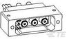RF Connectors -- 1589069-6 -Image
