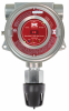 Detcon MicroSafe™ Gas Detection Sensors - Combustilble Gas Catalytic Bead (FP) -- FP-524D
