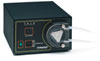 Manostat Vera Standard Pump System - Image