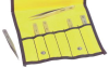 TWEEZER TIPS, ELECTRONIC -- 92N3668