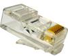 Connectors - CONC-RJ45 -- CONC-RJ450