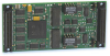 IP500 Series CAN Bus Interface Module -- IP560