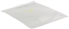 Static Control Shielding Bags, Materials -- SCP307-ND -Image