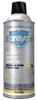 Dry Graphite Lube -- S00204