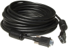 FirePRO 10m Cable -- ACC-01-2017 - Image