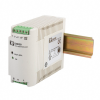 AC DC Converters -- 1470-1097-ND -- View Larger Image