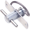 Spring Latch Series Self-Adjusting Compression Latches -- 57-40-301-10