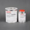 Henkel Loctite Hysol EA 9396 AERO Epoxy Adhesive 1 qt Kit -- EA9396 QUART KT