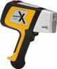 Handheld X-ray Fluorescence (XRF) Analyzer, DELTA Premium