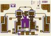 Attenuator - Variable Voltage -- TGL8784-SCC