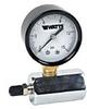 Air Test Assembly Gauge -- IWTG-Gas