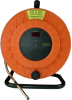 Well Water Level Indicator With Temperature -- FRT100 - Image