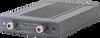 8.5 GHz Vector Network Analyzer -- M5090 -Image