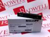 BALLUFF BIL ED0-P060A-01-S75 ( (BIL0003) MAGNETO-INDUCTIVE DISTANCE SENSOR, RANGE MAX. 60.00 MM, 0 V...10 V, 4 MA...20 MA )