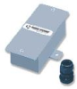 MAMAC SYSTEMS PR-243-R3-MA ( PNEUMATIC PRESSURE TRANSDUCER WITH R3 RANGE (3 TO 15)PSIG WITH 4-20 MA OUTPUT ) -Image