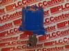 MAGNETROL F50-4B2C-AKQ ( FLOW SWITCH 13AMP-O/P 120VAC 50/60HZ-I/P 1150PSIG ) -Image