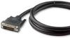 Dual Link DVI-D Cable Assembly -- DDD Series Dual Link DVI-D - Image
