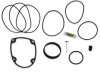 O Ring Kit,For 3EYV3 -- 3CRL4