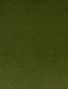 Accolade Fabric -- 5013/10 - Image