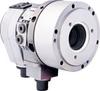Spannzylinder · Hydraulic Cylinder, Opus H-102-46 -- 827321 - Image
