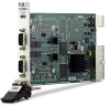 NI PXI-8511/2, CAN Interface, Low-Speed/Fault-Tolerant , 2 Port -- 780686-02