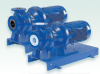 MDM Series - Magnetic Drive Pump -- MDM1518 -- View Larger Image