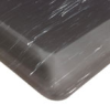 Wearwell UltraSoft Tile-Top Antimicrobial Mats -- hc-19-151-1200