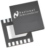 NATIONAL SEMICONDUCTOR - LM3430SD/NOPB - IC, LED DRIVER, BOOST, LLP-12 -- 820482