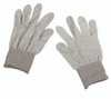 68121 - Form-Fitting ESD Gloves, Medium, 7 1/2