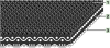 Standard Conveyor Belt -- SAG-8E 07