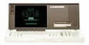 LAN Protocol Analyzer -- Keysight Agilent HP 4971A