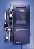 Orion Oxygen Scavenger Monitor -- 1818AO