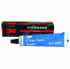 3M 08551 Clear Seam Sealer - Liquid 5 oz Tube -- 051135-08551