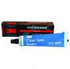 3M 08551 Clear Seam Sealer - Liquid 5 oz Tube -- 051135-08551