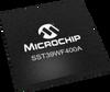 Parallel Flash Chip -- SST39WF400A - Image