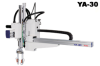 Full-Servo Robot -- YA-30S/D