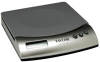 3801 Digital Kitchen Scale