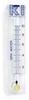 3 Scfm Air Rotameter -- 5P332 - Image