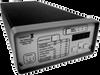 DC Amplifier -- Model 136 - Image