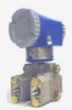 Model IDP10 Differential Pressure Transmitter -- View Larger Image
