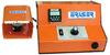 WT40 Automatic Wire Twister -- AR4240
