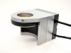 Microscope Objective / Lens Positioning System -- nanoMIPOS 400
