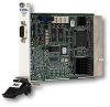 PXI-8464 Software Selectable Series 2 CAN, 1 Port, 9 Pin DSub -- 778783-01