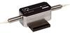 PI Broadband Fiber Isolator 820-970nm -- IO-F-SLD150-895