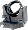 AOM130 Optical Mount