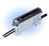 Fiber Optic Sensor -- F70WPN -- View Larger Image