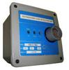 Refrigerant Leak Detector -- VOC-3 Series